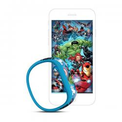 Vivofit jr. 2 Marvel Avengers